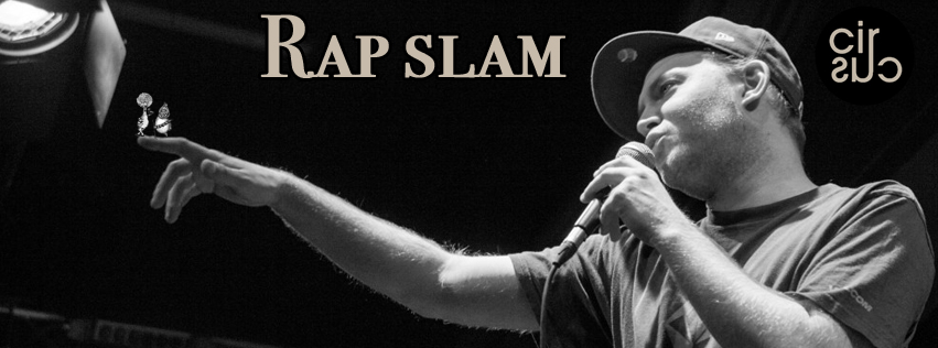 Rap Slam